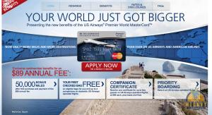 _usairways_premier_world-big