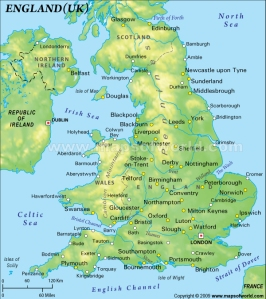 united-kingdom-physical-map