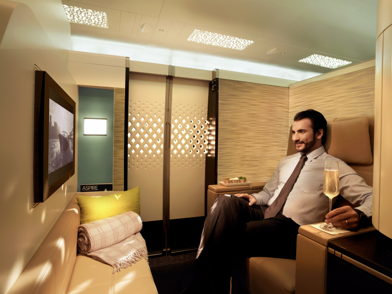 original_Etihad_A380-First_Class_Apartment