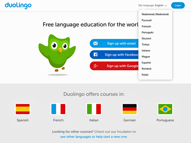 duolingo-screenshot-webrazzi
