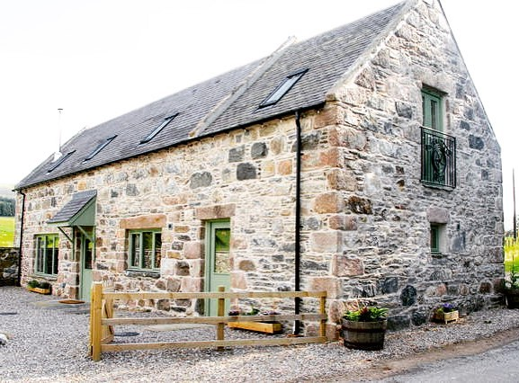 HighlandsCOttage